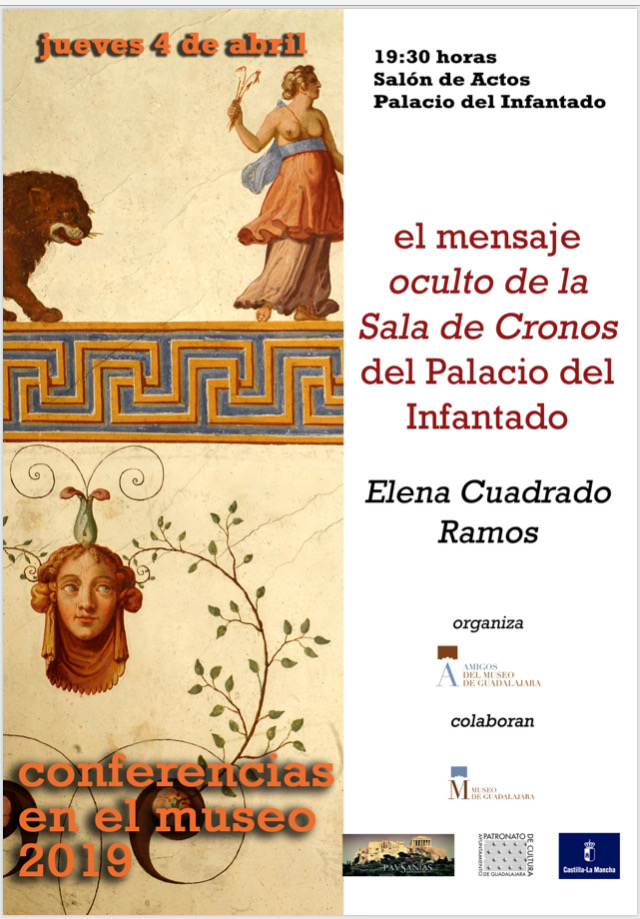 CONFERENCIA ELENA_05